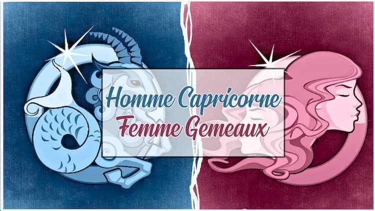 Homme-Capricorne-Femme-Gemeaux