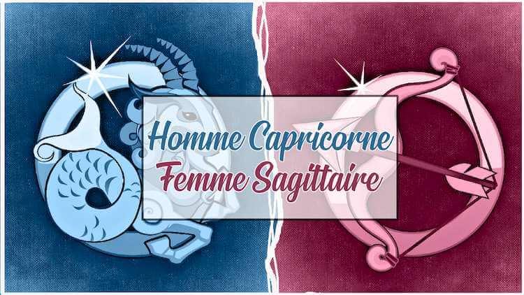 Homme-Capricorne-Femme-Sagittaire