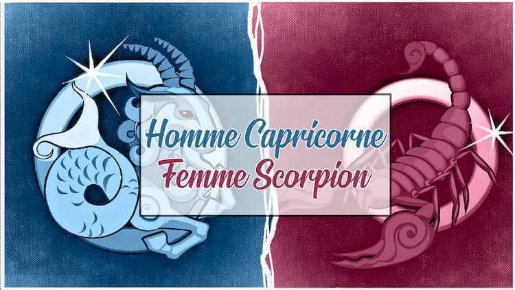 Homme-Capricorne-Femme-Scorpion