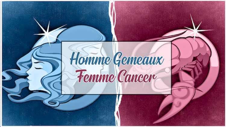 Homme-Gemeaux-Femme-Cancer