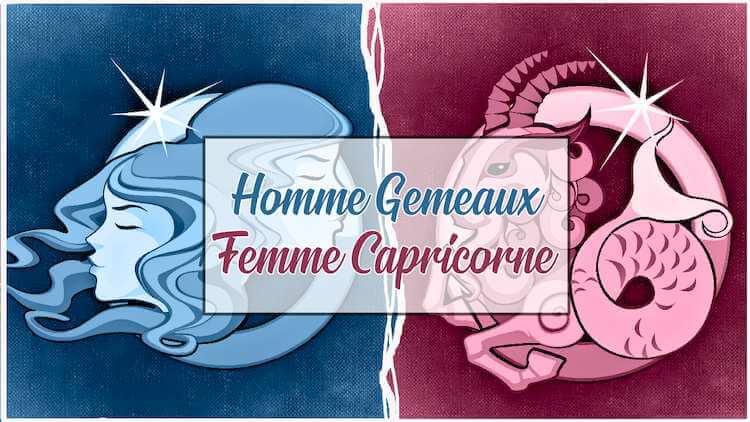 Homme-Gemeaux-Femme-Capricorne