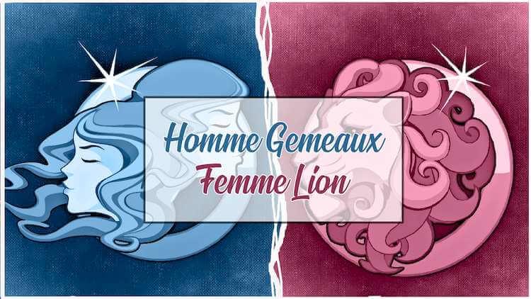 Homme-Gemeaux-Femme-Lion
