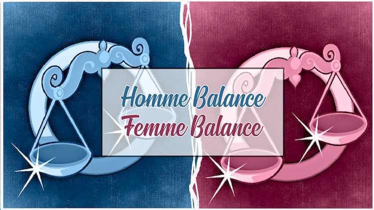 homme-balance-femme-balance