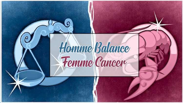 homme-balance-femme-cancer