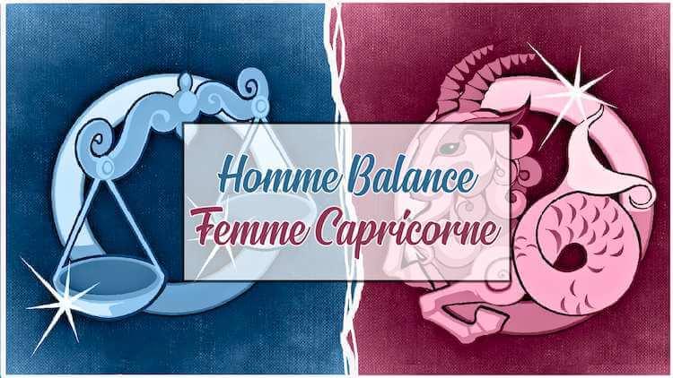 homme-balance-femme-capricorne