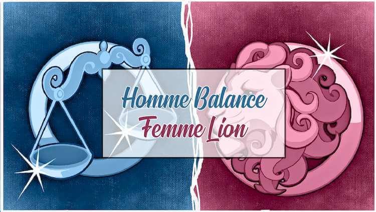 homme-balance-femme-lion