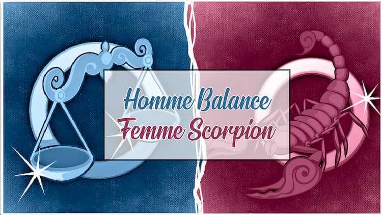 homme-balance-femme-scorpion