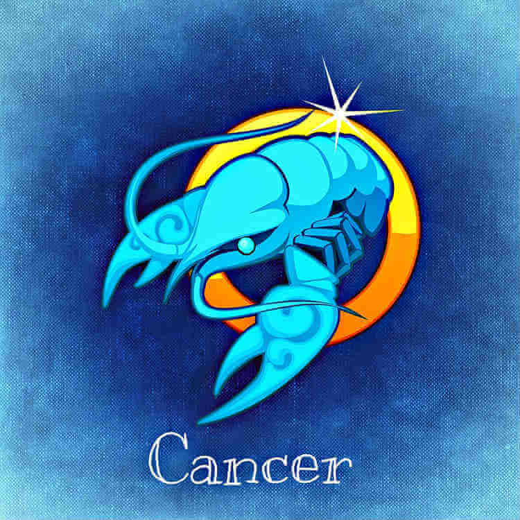 compatibilite amoureuse cancer