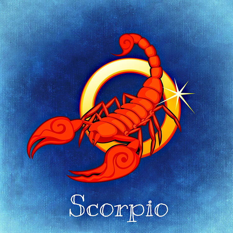 compatibilite amoureuse scorpion