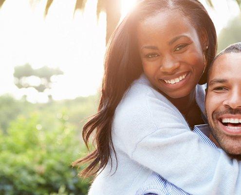 compatibilite amoureuse gemeaux
