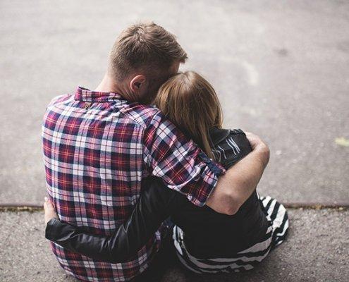compatibilite amoureuse verseau