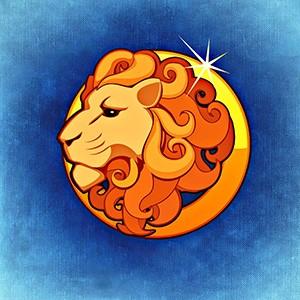 compatibilite amoureuse lion