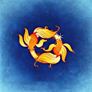 compatibilite amoureuse du poisson