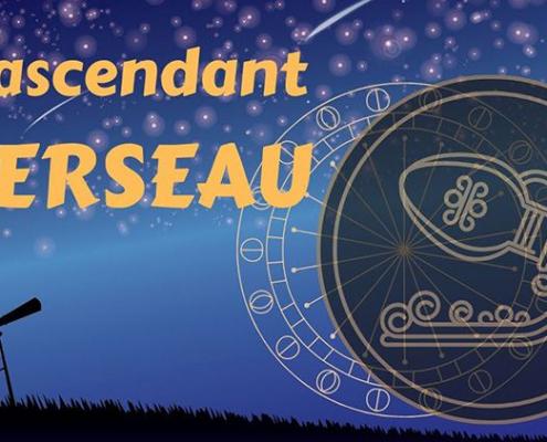 ascendant astrologique verseau