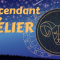 ascendant astrologique belier
