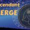 ascendant astrologique vierge