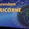ascendant astrologique capricorne