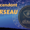 ascendant astrologique verseau